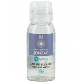 Eau Thermale Jonzac Eau Micellaire Rehydrate Mini 30ml