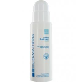Dermatherm Purlotion hydragelée micellaire 150ml