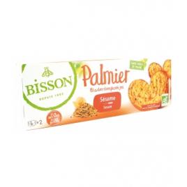 Bisson Palmier Sésame Bisson Goûter / Confiserie Onaturel.fr