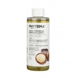 Phytema Lait régénérant hydratation intense 200ml Phytema Accueil Onaturel.fr