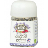 Provence D Antan Lavande culinaire bio Provence Recharge 15g
