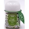 Provence D Antan Court Bouillon bio pot végétal biodégradable 18g