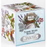 Provence D Antan Tisane Be Cube Hiver bio 24 sachets 48 gr recharge carton Provence D Antan