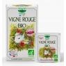 Romon Nature Tisane Vigne rouge bio 20 sachets 34g