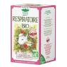 Romon Nature Tisane Respiratoire bio 20 sachets 32g