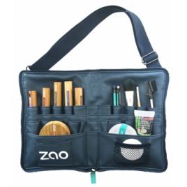 Zao Ceinture maquillage Zao Make Up Accueil Onaturel.fr