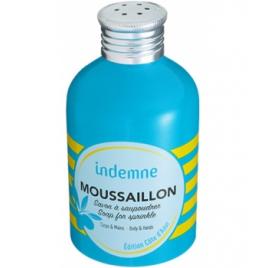 Indemne Moussaillon édition côte d'Azur