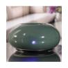 Zen Arôme Diffuseur par chaleur douce Cozy Vert olive foncé Zen Arôme