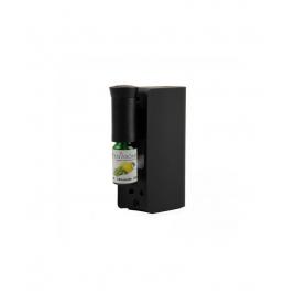 Zen Arôme  Diffuseur d'huiles essentielles par nebulisation Mobysens noir Zen Arôme