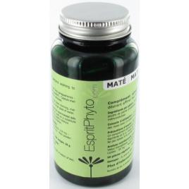 d-plantes Vitamine D3 ++ Huile Triopack 3 x 20ml d-plantes Compléments Alimentaires Bio Onaturel.fr