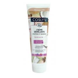 Coslys Baume démêlant coiffant à la Noix de Coco 250 ml Onaturel