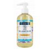 Coslys Crème lavante mains douceur Lavande Citron 300ml Coslys