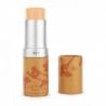 Couleur Caramel Fond de teint compact 12 Beige clair de 16g Couleur Caramel