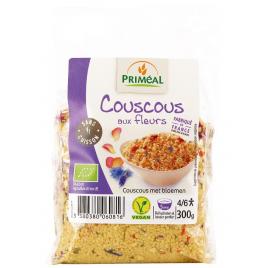 Primeal Couscous aux fleurs 300g Primeal