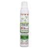 Florame Spray purifiant fraîcheur aux 28 huiles essentielles 180 ml