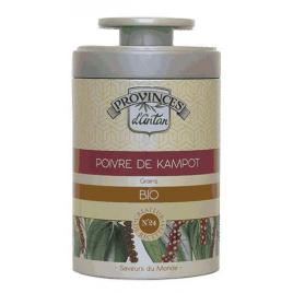 Buccotherm spray buccal 15ml Buccotherm Hygiène & Beauté Bio Onaturel.fr
