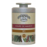 Provence D Antan Poivre de kampot bio boîte métal 40gr Onaturel