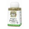 Provence D Antan Herbes de provence bio pot végétal biodégradable 25gr Onaturel