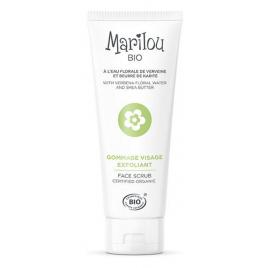 Marilou Bio Gommage visage exfoliant 75ml Marilou Bio