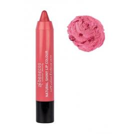 Benecos Baume Rouge à lèvres Pretty Daisy 4g Onaturel