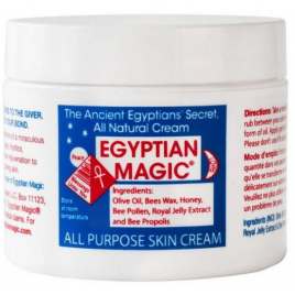 Baume Egyptian Magic 118ml Egyptian Magic Onaturel