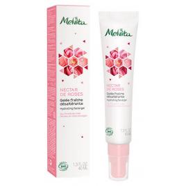 Bcombio Fluide Hydratant Matifiant Essentielle peaux mixte à grasse 50ml Bcombio Peaux mixtes et grasses Onaturel.fr