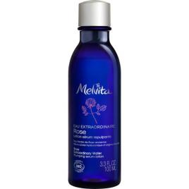 Bcombio Masque Hydratant Eclat Essentielle 50ml Bcombio Masques Bio Onaturel.fr