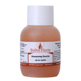 Ballot Flurin Shampoing Douche de la Ruche 250ml Ballot Flurin Soins du corps Bio Onaturel.fr