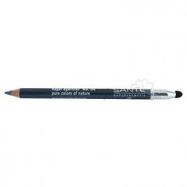 Sante Crayon à paupières Kajal n°04 Bleu nuit 1.3g Sante Anti-âge / Beauté Onaturel.fr
