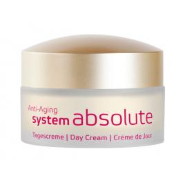 Anne Marie Borlind System Absolute Crème de jour Anti âge 50ml Anne Marie Borlind