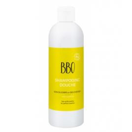 Bio Bretagne Ocean Shampoing / Douche Parfum Bambou 500ml Bio Bretagne Ocean