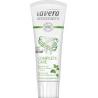 Lavera Dentifrice Menthe complete care au fluor 75 ml Lavera