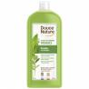 Flamant Vert Vegifer 180 comprimés de 500 mg