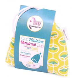 Avril Beauté Mousse nettoyante démaquillante visage 150 ml Avril Beauté Soins nettoyants Bio Onaturel.fr