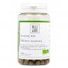Belle et Bio Guarana 120 gélules 48 g