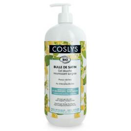 Bcombio Déodorant roll on longue durée eau florale de Sauge 50ml Bcombio Déodorants Bio Onaturel.fr