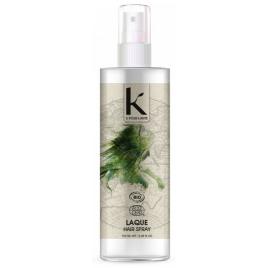 K Pour Karité Gel spray fixation forte femme 150ml K Pour Karité