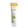 Lavera Sleeping Cream 50 ml Lavera Soins de nuit Bio Onaturel.fr