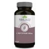 Equi - Nutri L Tryptophane 400mg 60 gélules végétales Equi - Nutri