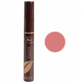 Phyts Gloss Sorbet Figue 5ml Phyts