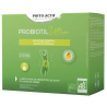 Phyto-Actif Probiotil Ultra Bio Ferments Lactiques 20 sachets 120g Phyto-Actif