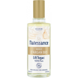 Huile d'Argan 100% pure Lift'Argan 50ml Lift' Argan