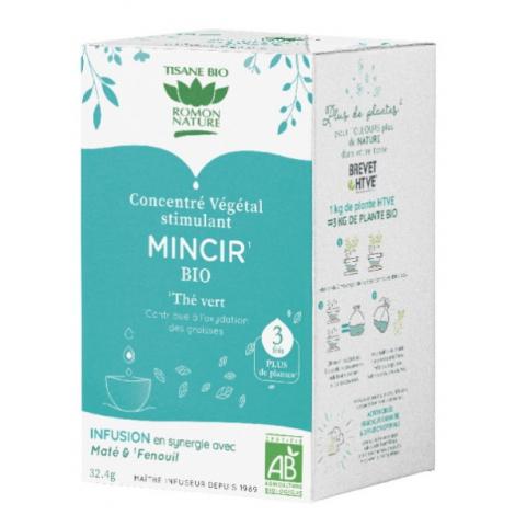 Equi - Nutri n°7 Complexe Sérénité 60 gélules végétales Equi - Nutri Forme et Vitalité Onaturel.fr