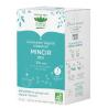 Equi - Nutri n°7 Complexe Sérénité 60 gélules végétales
