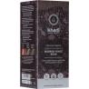 Makibio Eye liner noir 6 ml