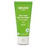 Weleda Skin food Soin nourrissant texture légère 30 ml