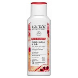 Lavera Après Shampoing éclat Couleur et Soin 200ml Lavera