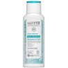 Lavera Après Shampooing Basis Sensitiv Hydratant 200ml