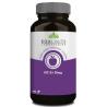 Equi - Nutri Vitamine E Naturelle 20mg 90 gélules végétales