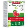 Super Diet Acérola 1000 BIO 24 comprimés Super Diet